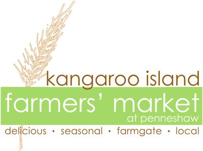 Kangaroo Island Farmers' Market
