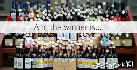 winner-fb-prize-text-3803x1980
