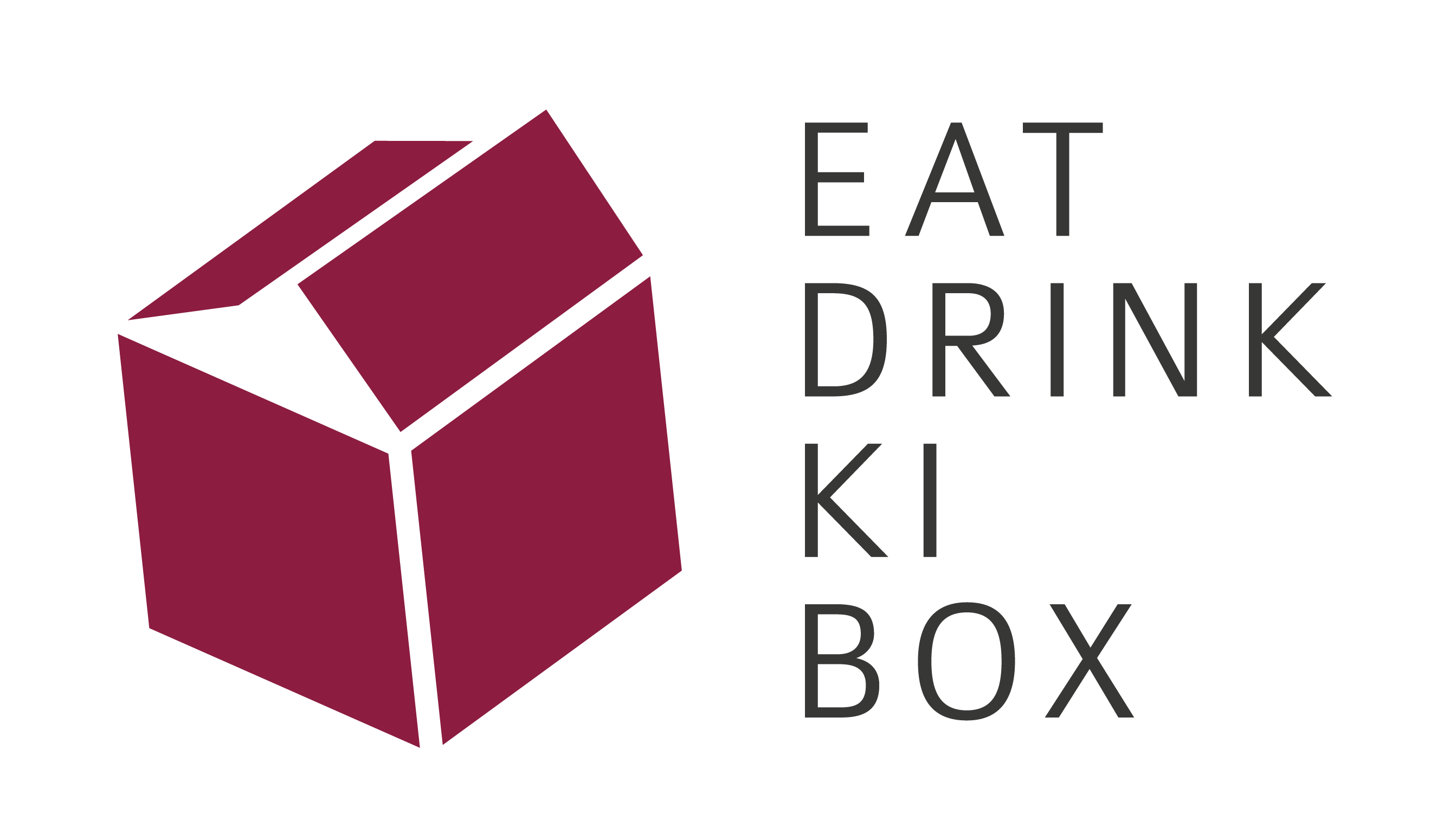 Eat Drink Kangaroo Island Food Wine Spirits Beer Beverage